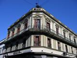 Montevideo - Ciudad Vieja