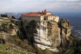 Near Agiou Stefanou