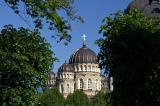 Riga - Church of the Nativity