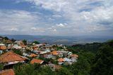 #3 - Southwest Bulgaria