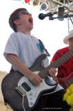 2008 illinois blues festival