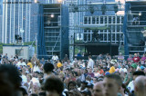 THE 2008 CHICAGO BLUES FESTIVAL