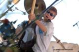 TALLAN  NOBLE LATZ 2008 ILLINOIS BLUES FESTIVAL