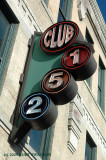 CLUB 152 MEMPHIS, TN