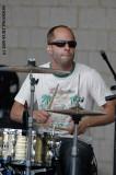 Michael Mooshey