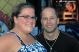 S.I.'s Paige Swanson and Michael Mooshey