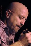 KIM WILSON & THE FABULOUS THUNDERBIRDS