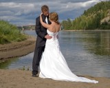 Jason & Kaitlyn Stearns