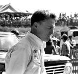 DAN GURNEY 1965