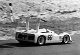 CHEVY CHAPARRAL 1965