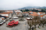 CAMINHA, a different name for LITTLE BED