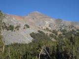 mt_dana_climb_2010