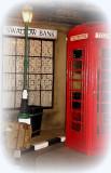 Swallow Bank Walmington -on - Sea