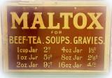 Maltox