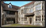 The Palace Inn