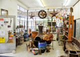 Wabash Antiques & Feed Store 13