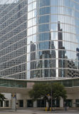 Enron Tower to west 02