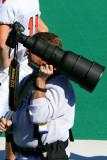 Lens Envy
