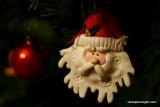 Santa Clay