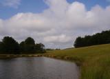 Olympus Landscape Shot
