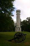 Wilder Tower