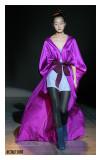 Fashion In Motion: Roksanda Ilincic  @ V&A