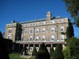 Rockefeller Estate Kykuit