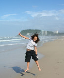 Gold Coast 09