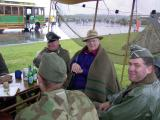 Reading WW2 Weekend 2004