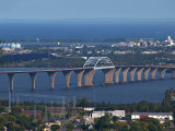 MN, Olympus Get Together-DULUTH