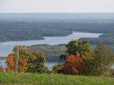 Nice View just South of Duluth MN.jpg