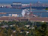 Shipping on Lake Superior Duluth.jpg