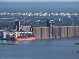 Ship Loading Up With Grain.jpg