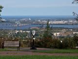 Overlooking the Bridge to Superior Wisconsin.jpg