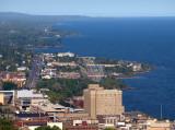 Shore Line of Lake Superior Duluth rp.jpg