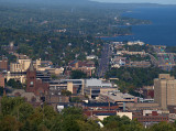 The City of Duluth MN rp.jpg