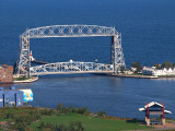 Lift Bridge at DuluthMN.jpg