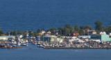 Marina on Lake Superior Duluth.jpg