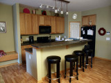 The Kitchen .jpg