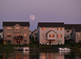 Sunset and Moon Rise.jpg