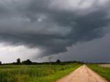 Storm Front Carlos Avery.jpg