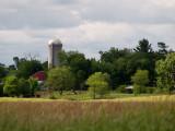 MN Farmland.jpg