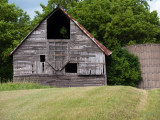 Old Dutch-Prairie Style Barn 2.jpg