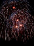Fireworks 2010 BlaineMN_7.jpg