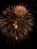 Fireworks 2010 BlaineMN_10.jpg