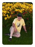 Portrait of Marv.jpg