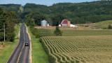 Wisconsin Farm Land.jpg