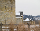 Fort Snelling rp.jpg