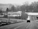 Heading Down the Highway 2.jpg