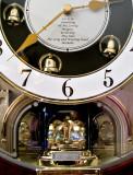 Beatles Clock rp.jpg